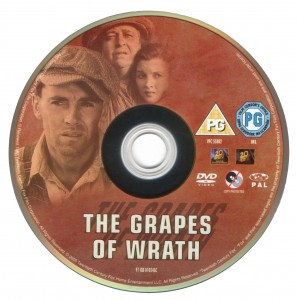 the_grapes_of_wrath_1940_r2-[cd]-[www.getdvdcovers.com]