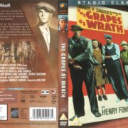 The Grapes Of Wrath (1940) R2