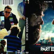The Hangover Part III (2013) R0 Custom