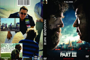 the_hangover_part_III_2013_r0_custom-[front]-[www.getdvdcovers.com]