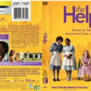 The Help (2011) WS R1