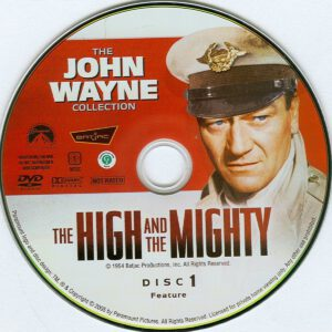 the_high_and_the_mighty_collectors_edition_1954_ws_r1-[cd]-[www.getdvdcovers.com]