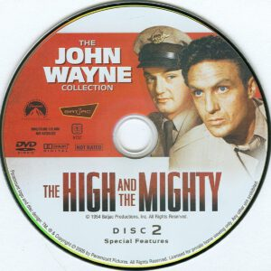 the_high_and_the_mighty_collectors_edition_1954_ws_r1-[cd2]-[www.getdvdcovers.com]