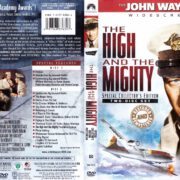 The High and the Mighty (1954) CE WS R1
