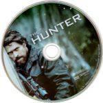 The Hunter (2011) R1