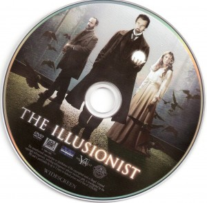 the_illusionist_2006_ws_r1-[cd]-[www.getdvdcovers.com]