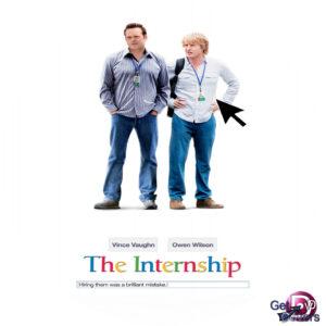 the_internship_2013_r1_custom-[cd]-[www.getdvdcovers.com]