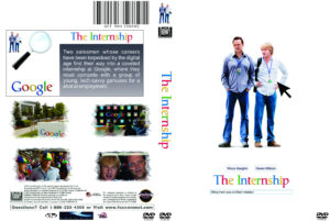 the_internship_2013_r1_custom-[front]-[www.getdvdcovers.com]