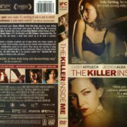 The Killer Inside Me (2010) WS R1