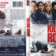 The Killing Room (2009) WS R1