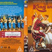 The King and I (1956) WS R4