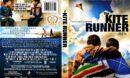 The Kite Runner (2007) WS R1