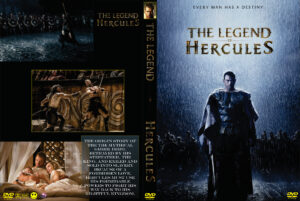 the_legend_of_hercules_2014_custom-[front]-[www.getdvdcovers.com]