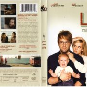 The Lie (2011) WS R1