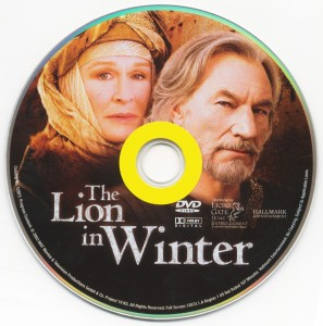 the_lion_in_winter_2003_fs_r1-[cd]-[www.getdvdcovers.com]