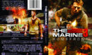 The Marine 3: Homefront (2013) WS R1