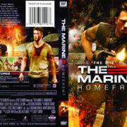 The Marine 3: Homefront (2013) WS R1