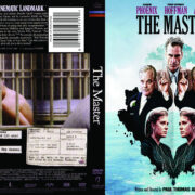 The Master (2012) WS R1