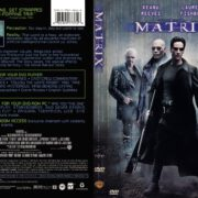 The Matrix (1999) WS R1