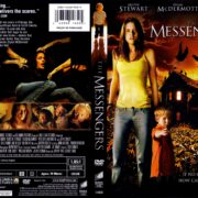 The Messengers (2007) WS R1 & R2