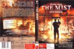 The Mist (2007) WS R4