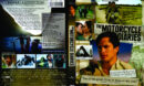 The Motorcycle Diaries (2004) WS R1