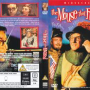 The Mouse That Roared (1959) WS R2