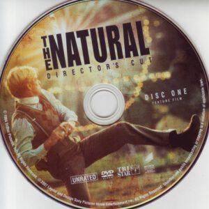 the_natural_directors_cut_1984_ws_r1-[cd]-[www.getdvdcovers.com]