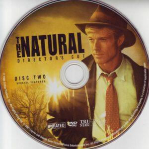 the_natural_directors_cut_1984_ws_r1-[cd2]-[www.getdvdcovers.com]