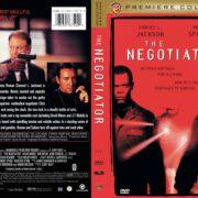 The Negotiator (1998) CE R1