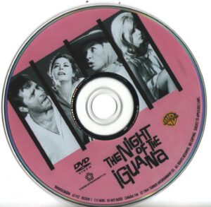 the_night_of_the_iguana_1964_r1-[cd]-[www.getdvdcovers.com]