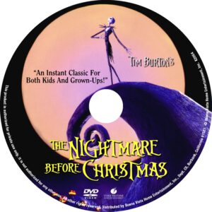 the_nightmare_before_christmas_1993_ws_r1-[cd]-[www.getdvdcovers.com]