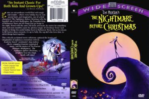 the_nightmare_before_christmas_1993_ws_r1-[front]-[www.getdvdcovers.com]