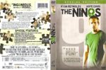 The Nines (2007) WS R1