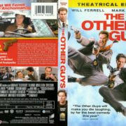 The Other Guys (2010) WS R1