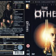 The Others (2001) CE WS R2