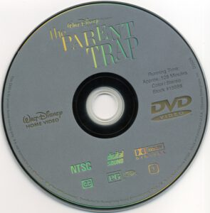 the_parent_trap_1998_ws_r1-[cd]-[www.getdvdcovers.com]
