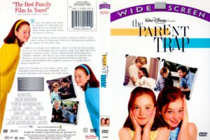 the_parent_trap_1998_ws_r1-[front]-[www.getdvdcovers.com]