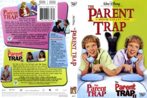 the_parent_trap_and_the_parent_trap_ii_1961_r1-[front]-[www.getdvdcovers.com]