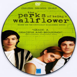 the_perks_of_being_a_wallflower-cd