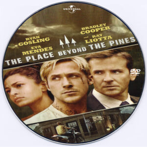 the_place_beyond_the_pines_2012-cd