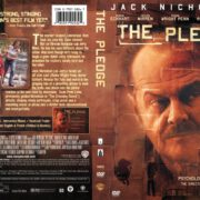 The Pledge (2001) WS R1