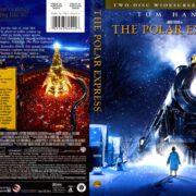 The Polar Express (2004) WS CE R1