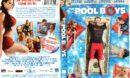 The Pool Boys (2011) WS R1