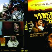 The Power of Few (2013) R0 Custom