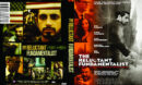 The Reluctant Fundamentalist (2013) R1 Custom