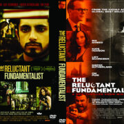 The Reluctant Fundamentalist (2013) R1 Custom