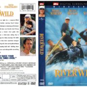 The River Wild (1994) WS R0