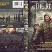 The Road (2009) WS R1