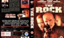 The Rock (1996) WS R2